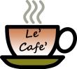 Coffee_Cup_Icon_clip_art_hight copy