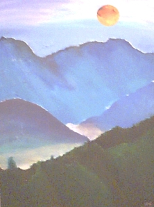 Oil_Mountain_Landscpe_2A
