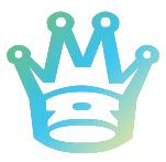 Chess_Queen