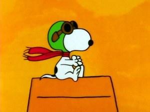 Snoopy-peanuts-26798453-1024-768