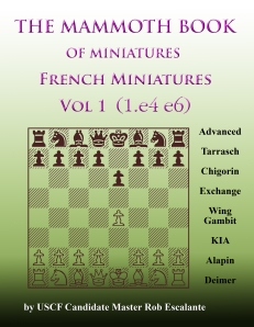 French_1_Front_Cover copy