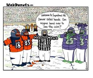 2014-01-31-Super-Bowl