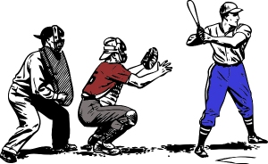 Baseball_At_Bat_clip_art_hight_1 copy