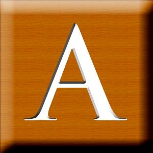 Scrabble_Tile_8_X_8_1 copy