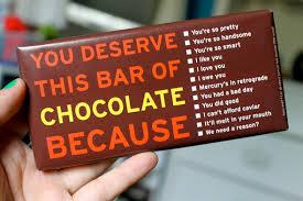 chocolate_bar_reasons