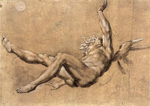 baglione-the-fall-of-icarus1_1 copy