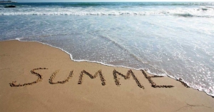 summersend