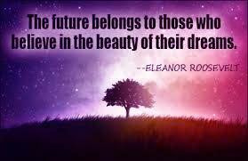 Dream_E_Roosevelt_1 copy