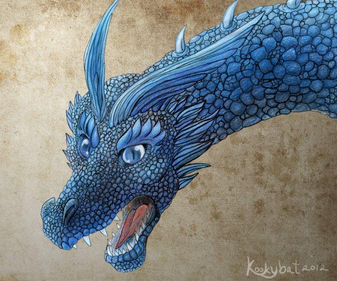 blue_dragon_head_by_kookybat-d4mrmxq
