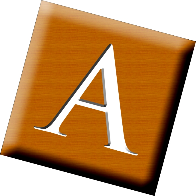 Scrabble_Tile_8_X_8_1_15_deg
