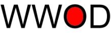 WWOD_Jap.jpg
