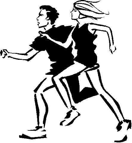 cross-country-running-clip-art1