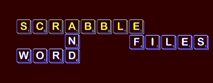 scrabble_files
