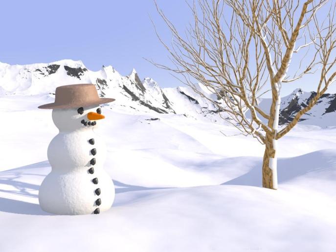 winter-holidays-of-december