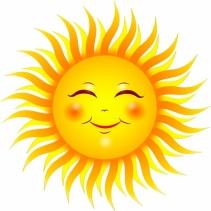 smiling_sun_312442