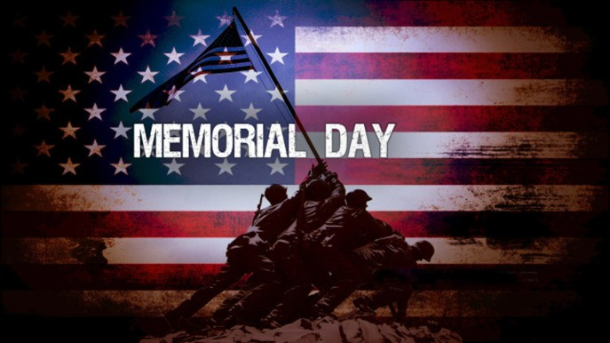 memorial-day-wallpapers-3-1600x900