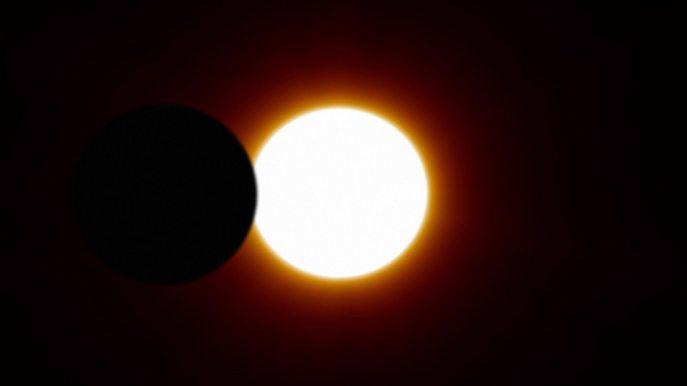 eclipse_anime_55