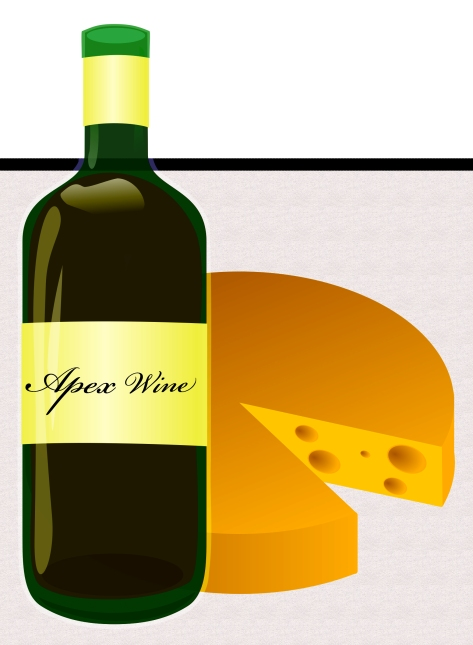 ryanlerch-wine-and-cheese-1-2400px_a copy