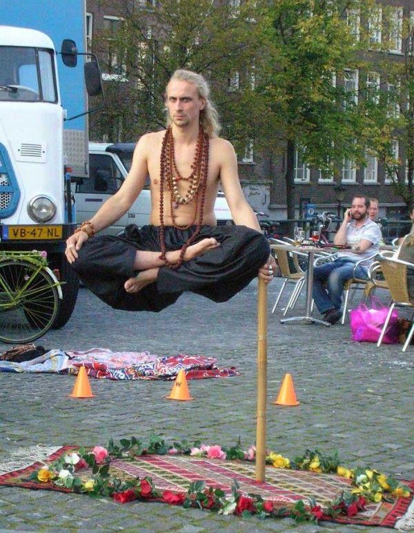 Levitation-inspired-photography1