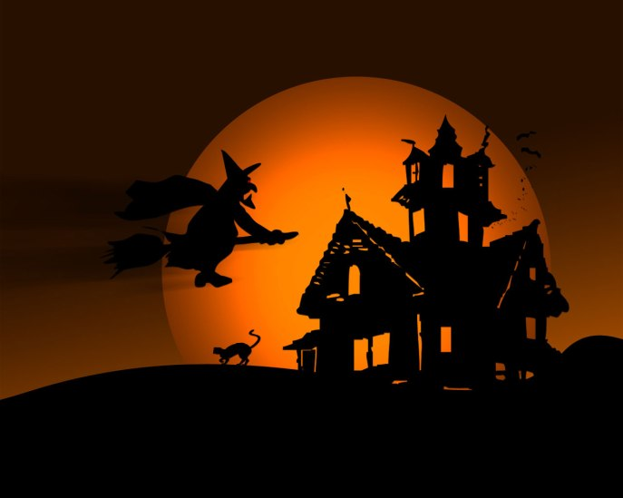 Halloween-Witch-Wallpaper-20151