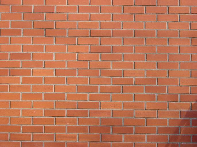 brick_wall_by_ashzstock