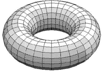 Figure-1-Torus-Courtesy-of-Wikipedia