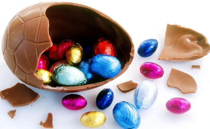 gallery-1492011176-easter-eggs