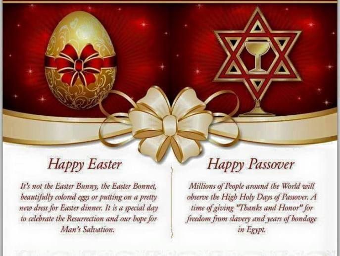 happy-easter-happy-passover