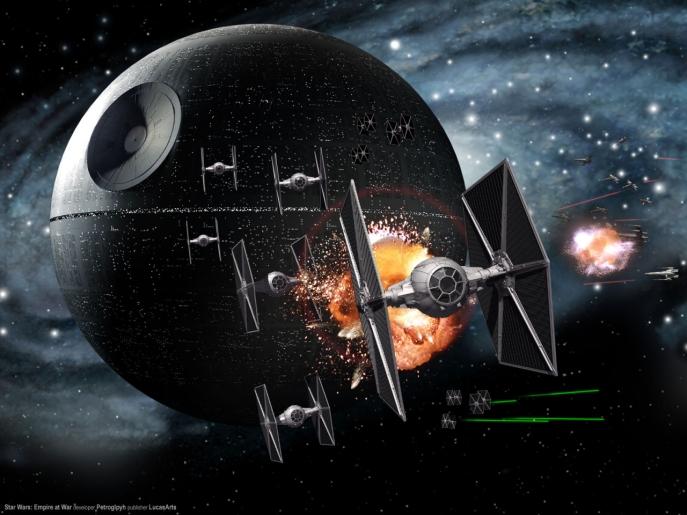 movie-star-wars-19418