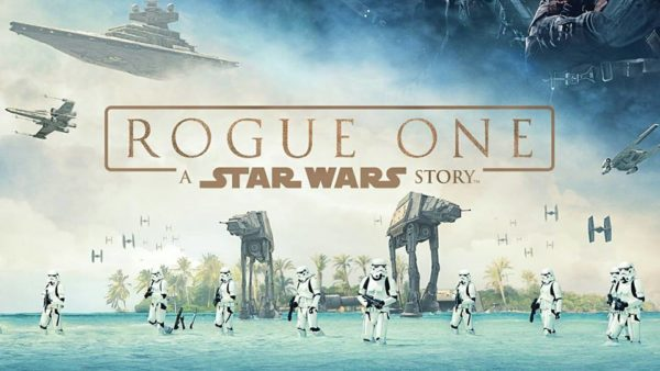 Rogue-One-600x338